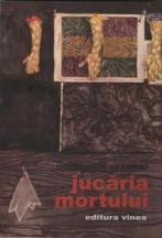 jucaria_mortului