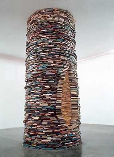 books003