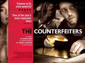counterfeiters-die-falscher-poster-1