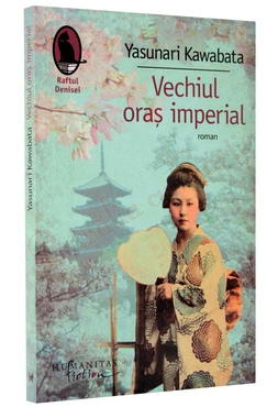 Yasunari-Kawabata-Vechiul-oras-imperial-poza-t-P-n-2-3101