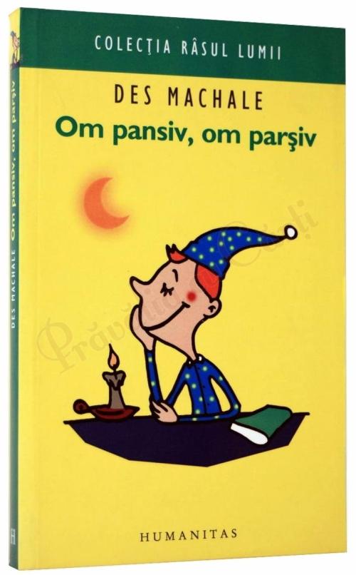 Om-pansiv-om-parsiv-poza-t-D-n-4-2898