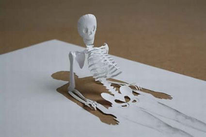 peter-callesens-paper-art7_1822