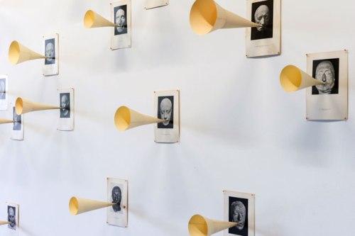 David-Moreno-Silence-1995-2012-Installation-view-2-Sao-Paulo-Biennial-2012_WEB